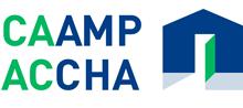 CAAMP Fraud Summit