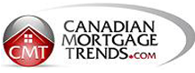 Canadian Mortgage Trends Blog