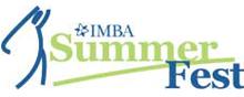 IMBA Summer fest
