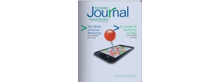 Mortgage Journal Cover