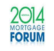 CAAMP Mortgage Forum