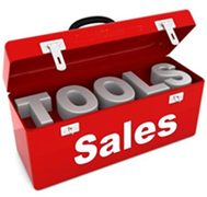 Identify Sales Opportunities – A Sales Tool That You Didn't Know ...