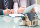 Are You an Ontario Mortgage Lender and a Broker? Which Product is Right for You