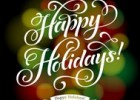 Happy Holidays from Purview for Mortgage Brokers