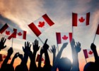 Happy 150th Canada from Purview For Mortgage Brokers